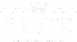 GMMCK Logo